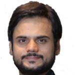 Manraj Singh Bains