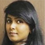 Sirisha Sanagapalli